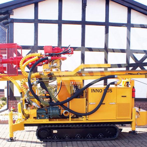 Wiertnica-do-pomp-ciepla-i-studni-H30G-na-podwoziu-gasienicowym-2